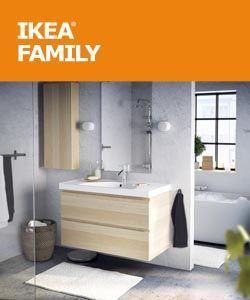 Les Meilleures Idées De La Catégorie Ikea Salle Deau Sur - Devis salle de bain ikea