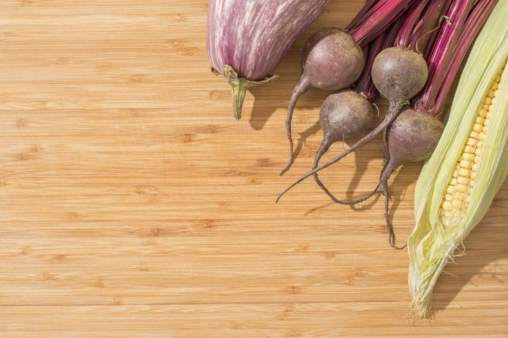 Grönsaker och vin - hur ska du tänka? | Smakbalans    #vin #tips #mat #vego #vegetarisk