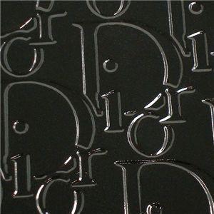 l.jpg (300×300)