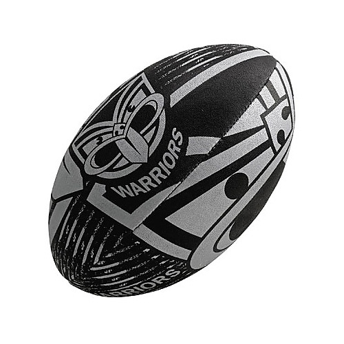 95 Best Images About Sports Ball Design On Pinterest