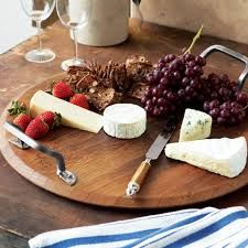 barrel kraft serving tray - Google Search