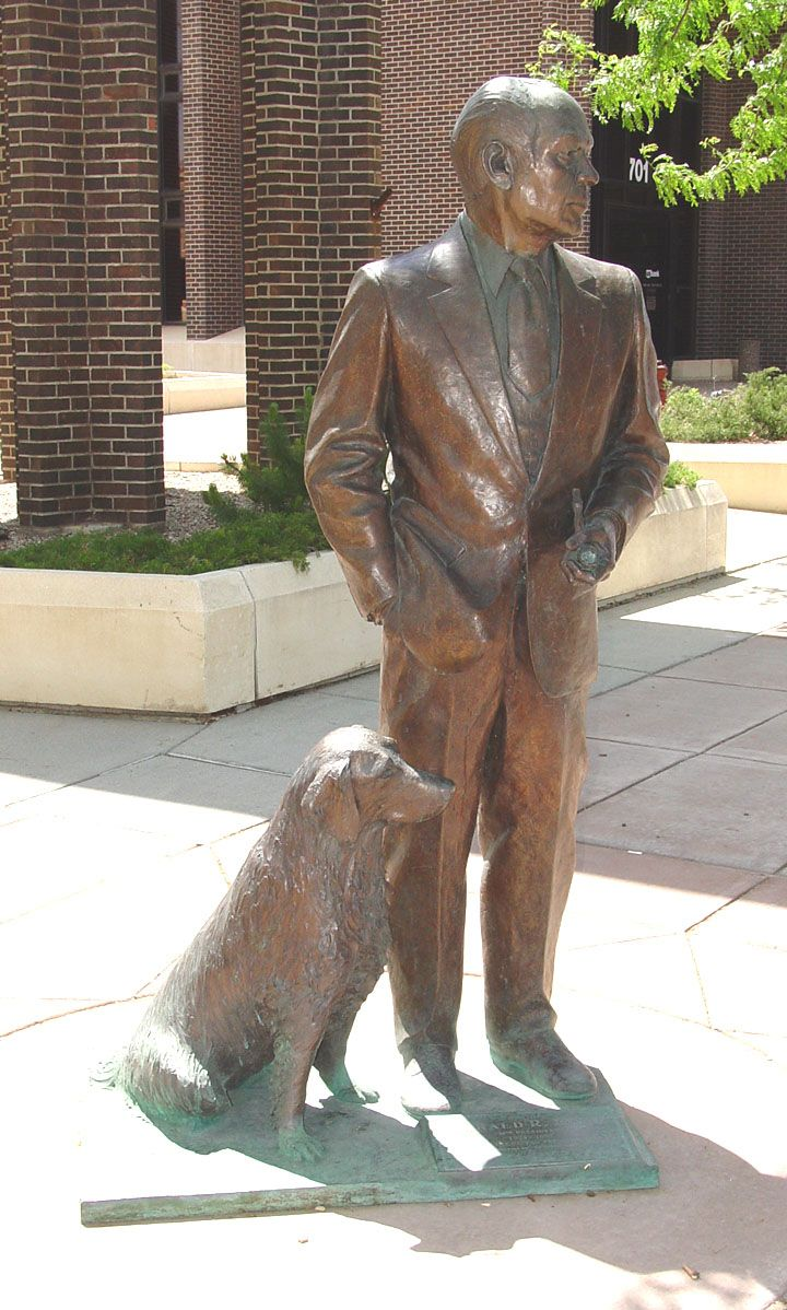 Ford Rapid City >> 17 Best images about Rapid City of Presidents on Pinterest | Herbert hoover, Statue of and ...