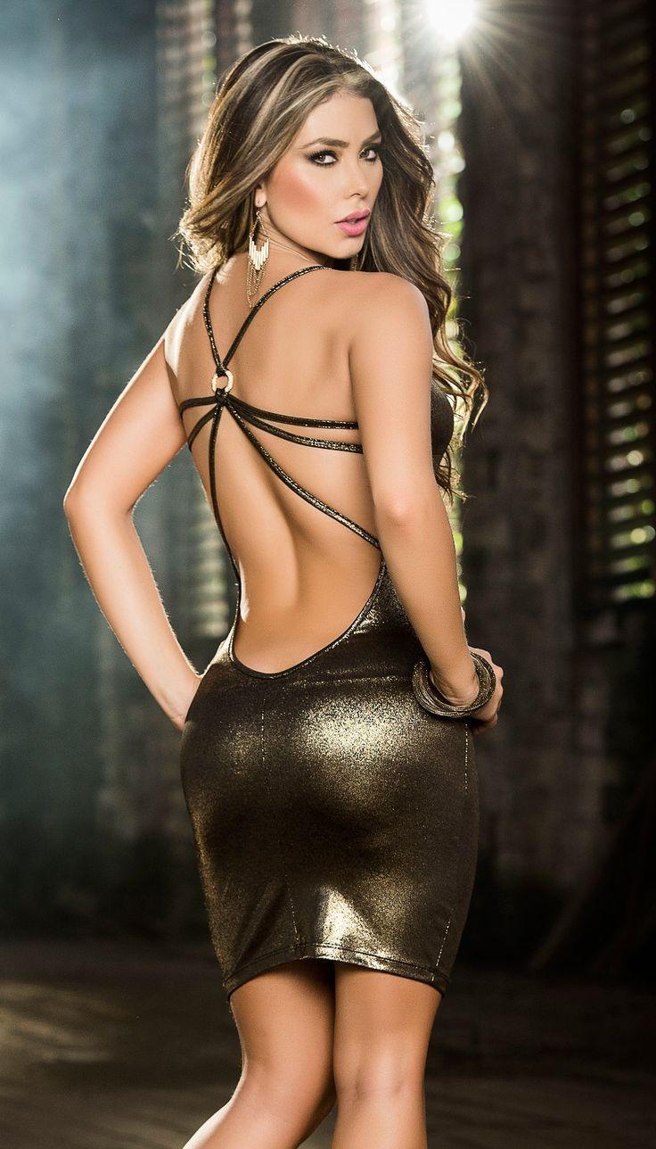 Resultado De Imagen Para Paola Cañas Desnuda Lingerie Models
