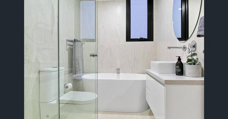 #housegoals #SHCeffect  #sydney #renovations #building #architecture #interiordesign #bathroomgoals #bathgoals #modernliving