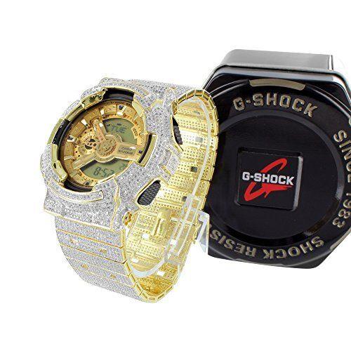 Casio G-Shock GA-150A Watches http://watchesforsaleonline.blogspot.ro/2016/01/casio-g-shock-ga-150a-watches.html