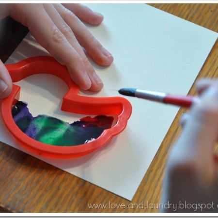 Ideas To Paint best 25+ painting ideas for kids ideas on pinterest | painting