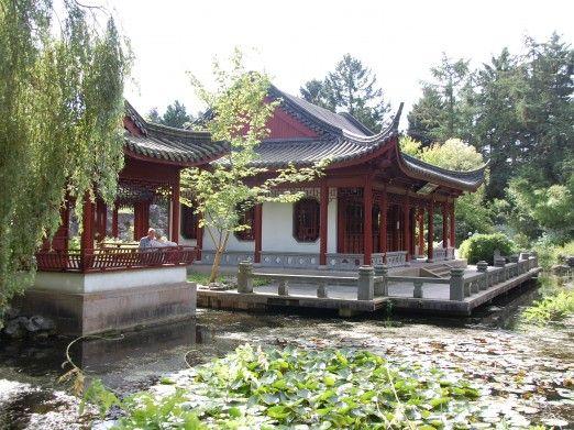 De Chinese tuin in de Hortus is uniek in Europa en onthult geheimen van het Verborgen Rijk van Ming. De tuin werd door Chinezen uit Shanghai gebouwd met Chinese materialen. Het is een prachtige oase waar bezoekers zich in een andere wereld wanen en kunnen dwalen en dromen. www.drukkerijvanark.nl