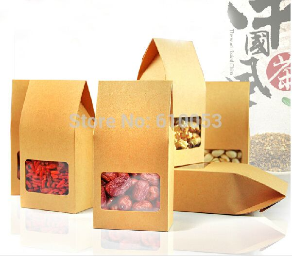 best inexpensive packaging images gift boxes  cheap paper jewelry box buy quality paper box lantern directly from paper jewelry gift