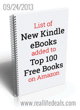 103 best free e books images on pinterest guitars kindle and e books new kindle ebooks on top free list 924 fandeluxe Gallery