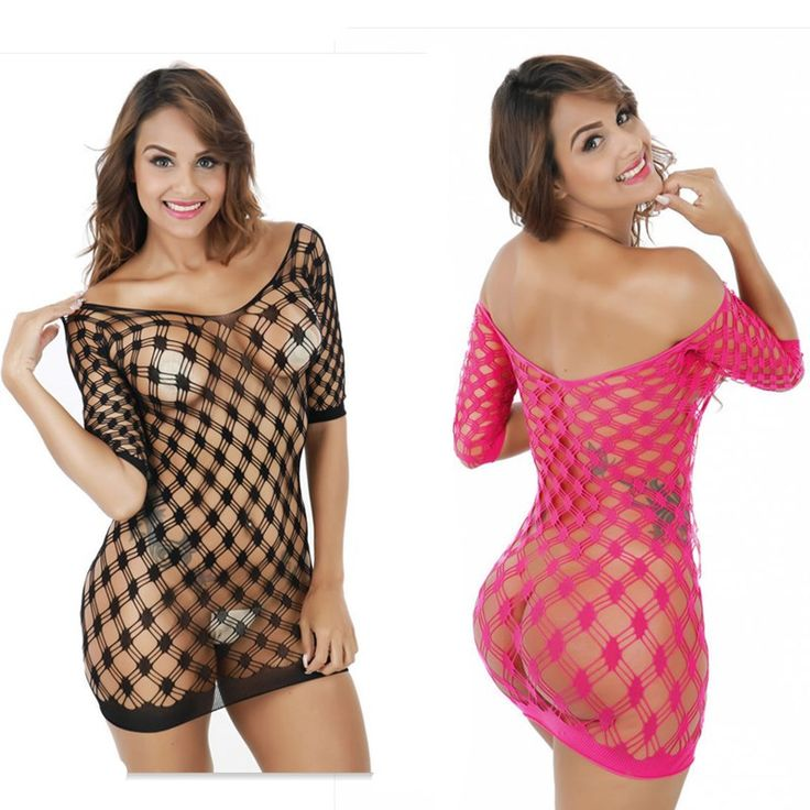 Hot Sell Catsuit Body Stocking Sexy Lingerie Hollow Out Tight Sexy Costumes Gridding Funny Hot Erotic Sexy Lingeries Adult Game