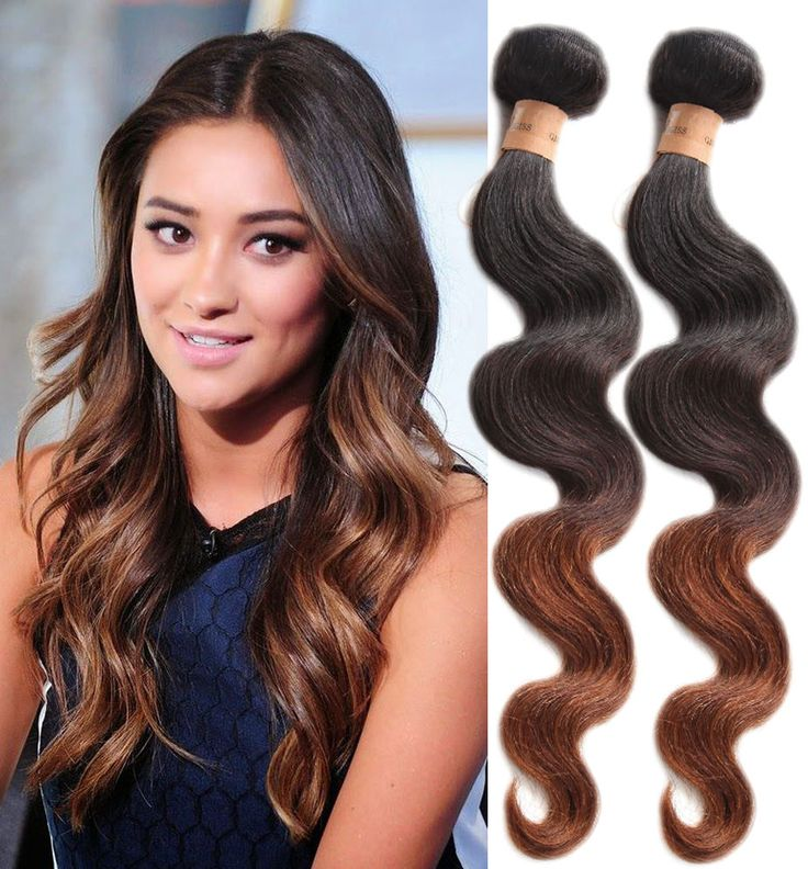 "20""20""20"" US Ship 3Bundles 150g 6A Real Human Hair Extension Body Wave Hair Weft #WIGISS #HairExtension"