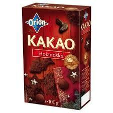 Výsledok vyhľadávania obrázkov pre dopyt kakao