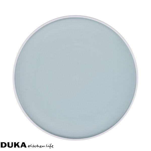 Talerz Plytki Porcelanowy 21 Cm Duka Com 31 21st Plates Tableware