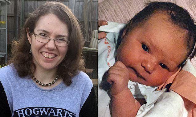 ΑΠΙΣΤΕΥΤΟ! Αυτή η Γυναίκα θυμάται ΤΑ ΠΑΝΤΑ από τότε που Γεννήθηκε εξαιτίας μιας σπάνιας ασθένειας. Άφωνοι οι Γιατροί… Crazynews.gr