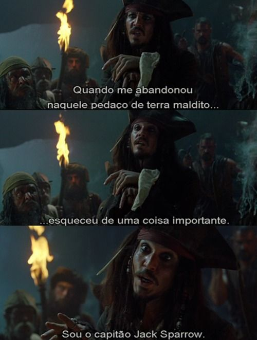 pirates of the caribbean #captain #jack #sparrow #pirates #johnny #depp