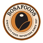 BOSA FOODS ‹ Delivering A World of Quality and Taste.