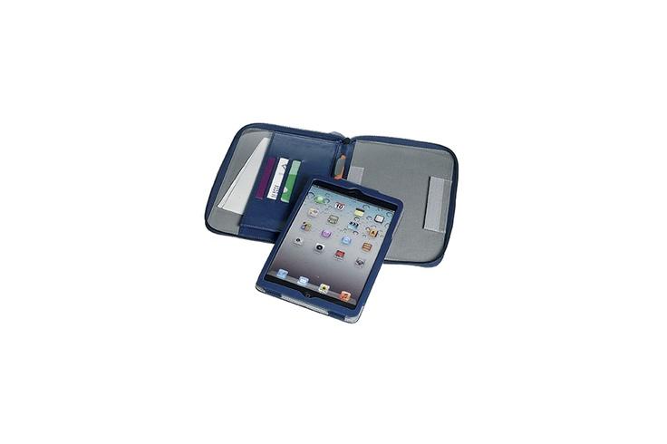 ORGANIZER per iPad Mini
