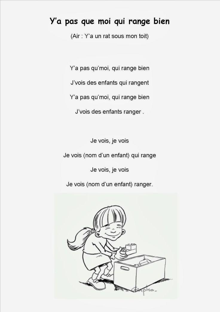 Berühmt 360 best chants et poésies images on Pinterest | Organization  CJ29