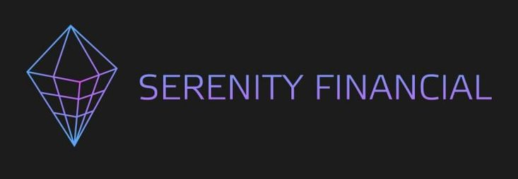 PR: Serenity Financial Knows How to Choose an ICO