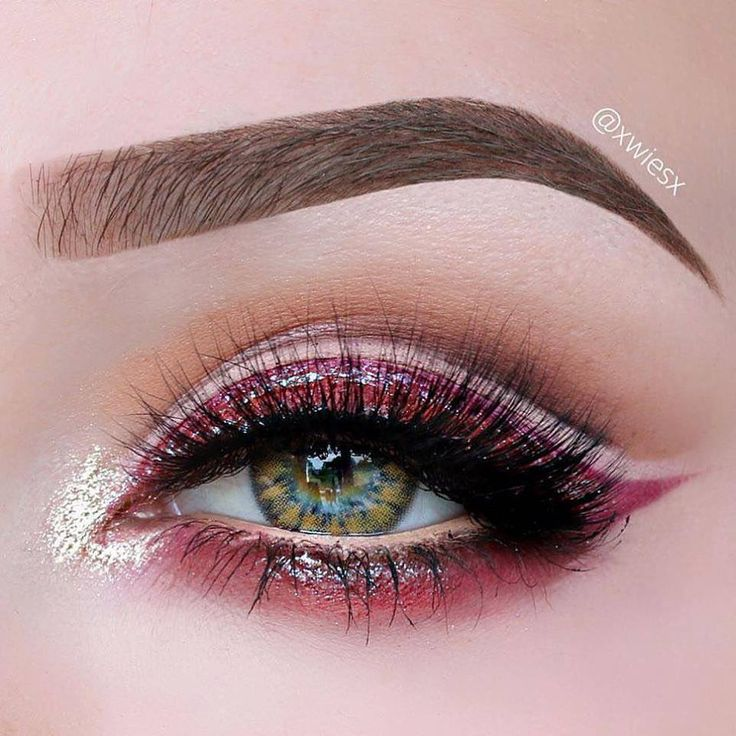 Tus de ochi roz si gene stufoase. #tusdeochiroz #genestufoase