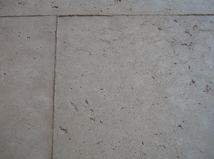 35 best hightech beton images on pinterest cement concrete and wall design - Malerische wohnideen ...