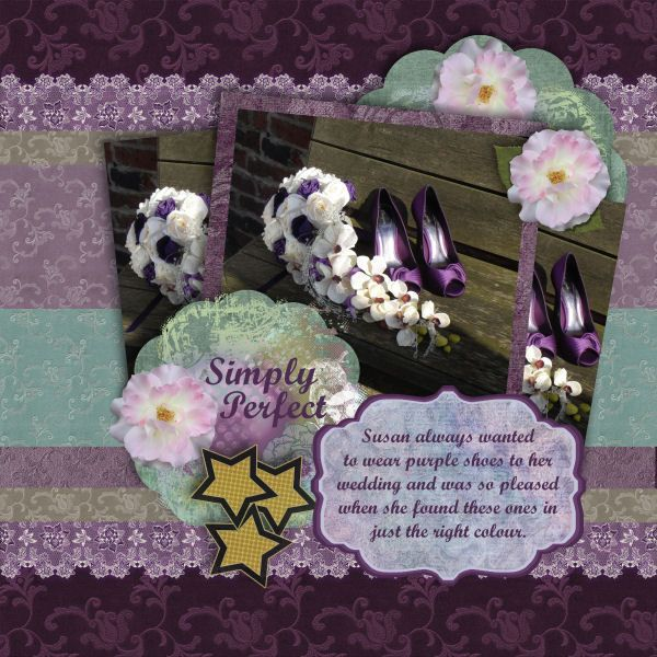 Simply Perfect by twizzle.Kit: Moonlight Velvet and Roses by CL Graphics http://scrapbird.com/designers-c-73/a-c-c-73_514/country-livs-graphics-c-73_514_351/clgraphics-moonlight-velvet-and-roses-bundle-p-17244.html