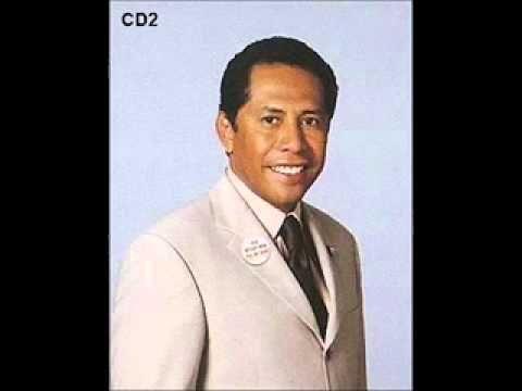Mentalidade - Eduardo Salazar CD2