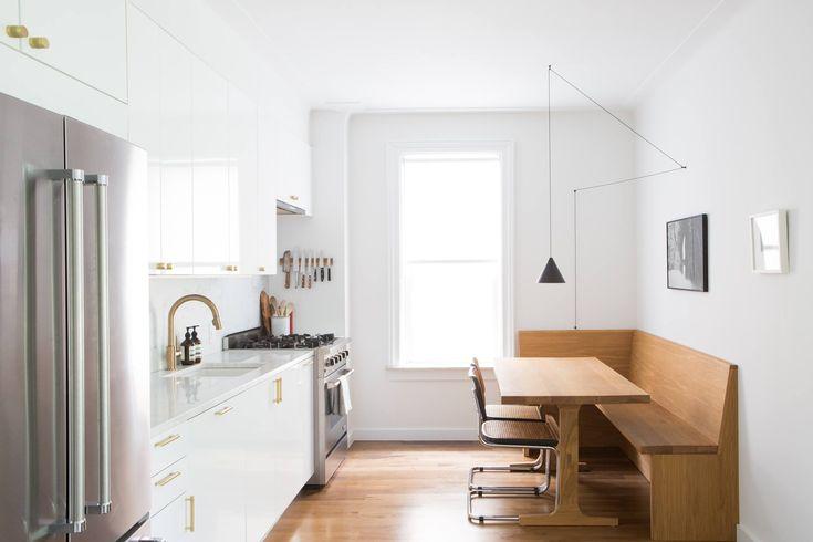 die besten 25 k chenfronten ikea ideen auf pinterest ikea k chen regale bewegliche. Black Bedroom Furniture Sets. Home Design Ideas