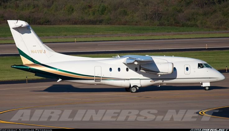 http://www.airliners.net/photo/Untitled-Ultimate-JetCharters/Fairchild-Dornier-328-310-328JET/2732660-- 2732660-- 2732660