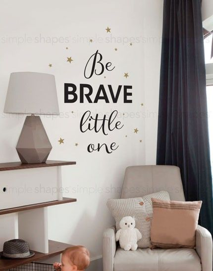 63 Best Wall Decals : Nursery Images On Pinterest | Tree Wall