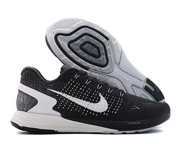 Nike Flex 2016 Running Men's Sneakers - Deals of America