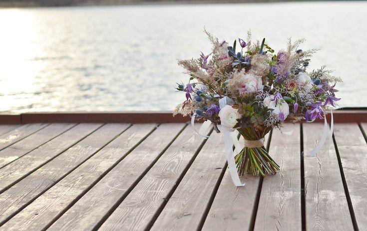 Floral Design 23