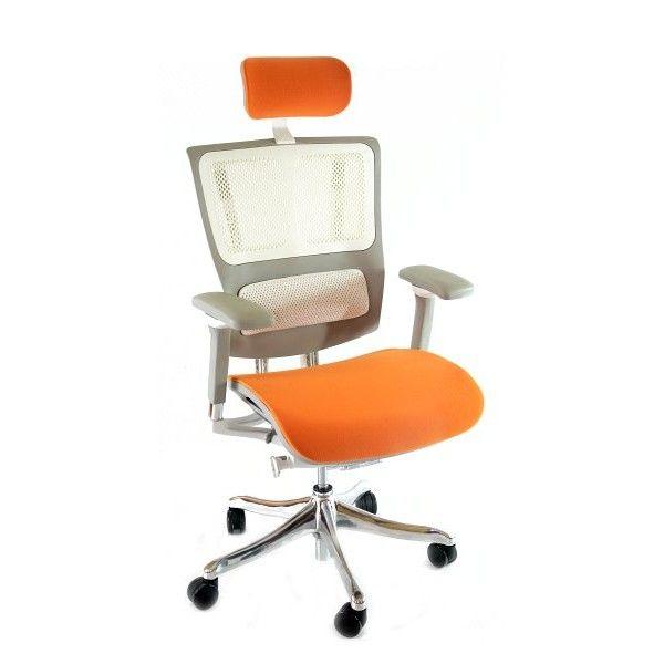 fotel biurowy 6