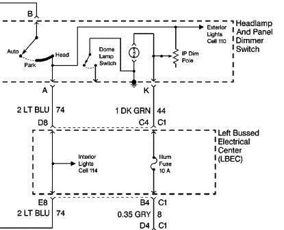 DAIKIN VRV II SERVICE MANUAL PDF