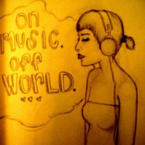 DJ SaSha ##Lostep - Burma (Sasha MIX)