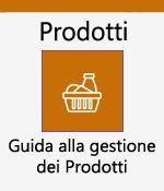Vendi i tuoi prodotti su dattidafare.it senza nessun abbonamento e mensile, in totale libertà