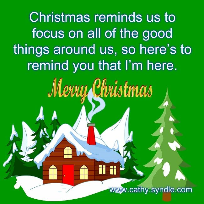 28 best Christmas Wishes, Messages and Christmas Greetings images ...