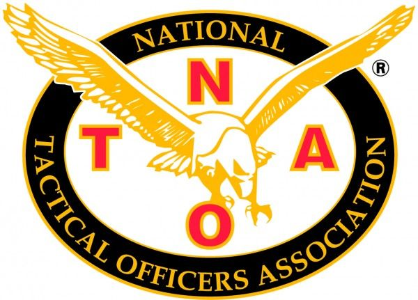 Thanks NTOA for awarding MechArmor's TacOps-1 Tactical AR Charging Handle the Gold Seal of testing & Recommendation.   http://www.ammoland.com/2014/11/national-tactical-officers-association-ntoa-regional-directors-election-results/?utm_source=twitterfeed&utm_medium=twitter#axzz3IsCXpZkN
