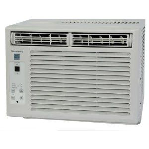 Best Air Conditioner For Small Room No Windows