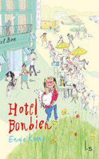 Hotel Bonbien