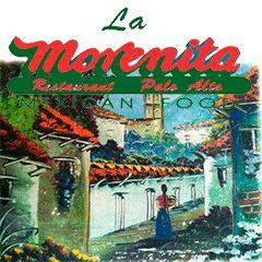Morenita Restaurant | Mexican food
