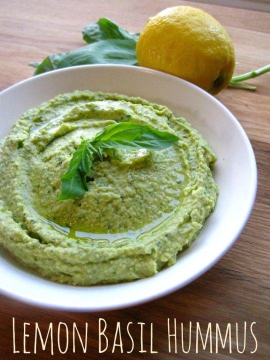 ... Garlic Hummus on Pinterest | Garlic Hummus, Hummus and Roasted Garlic