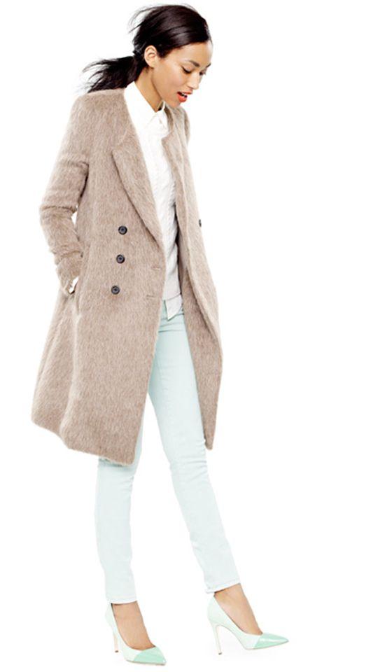 130 best Coats - Płaszcze images on Pinterest | Clothing, Fall ...