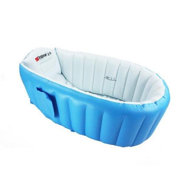 The 25+ best Inflatable baby bath ideas on Pinterest   Baby bath ...