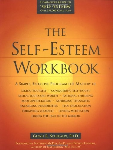 philippine literature about self esteem Chapter 2 review of related literature and studies foreign literature student performance galiher (2006) and darling (2005), used gpa to measure student performance because the main focus in the student performance for the particular semester.