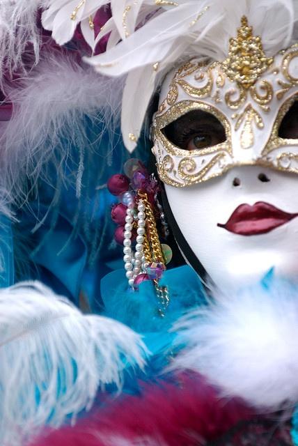 Carnevale - SMA #Redaktionsteam mit #Content zur fünften Jahreszeit  www.sma-socialmediaagentur.com