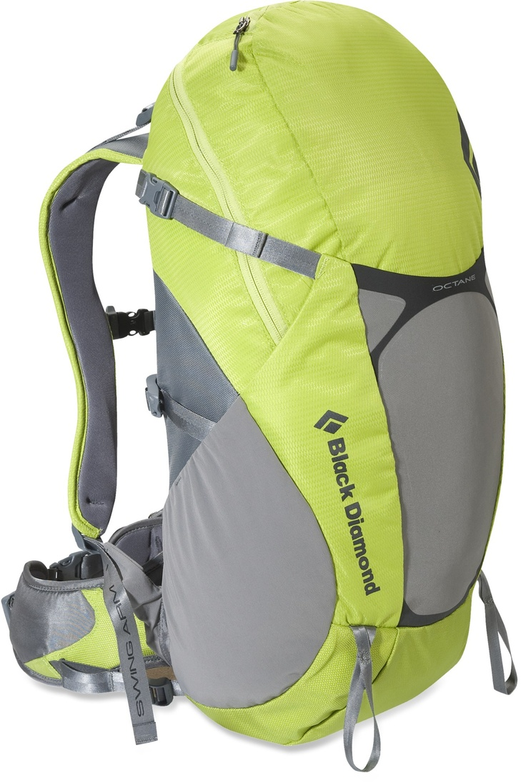 Jerry chair backpacking - Find This Pin And More On Backpacking