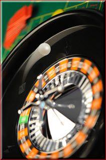 No Deposit Mobile Casino Bonuses For Mobile Betting | Casino Bonus Promotions