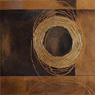 Válogatott olasz művészek által készített eredeti kézzel festett akril festmény, fa keretre feszített vásznon.