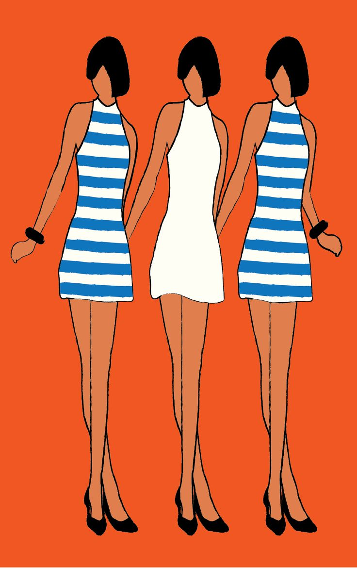 #screenprint #stripes #dance #dancefloor #summer #summerholiday #women #french #art #fashion #chic #fun #dress #coolart #colouful #design #alanwalsh #alanwalshart #fashionart #fashionillustration